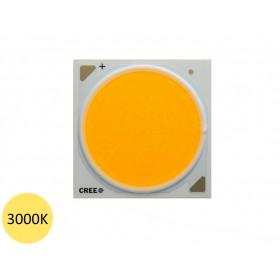 Светодиод Cree CXB3070 (3000K)